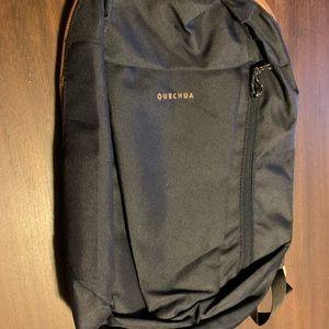 Decathlon 10L backpack